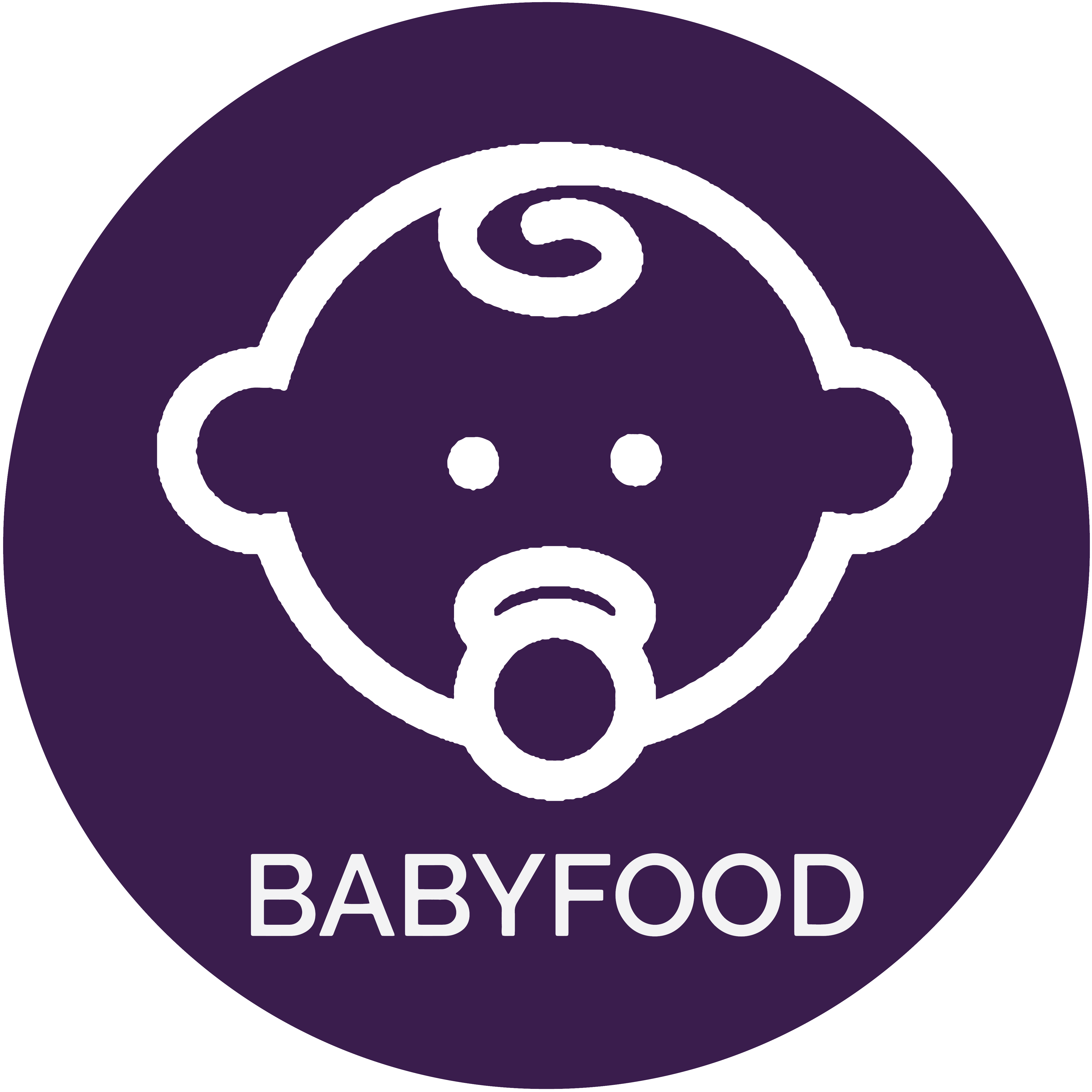 prunidor baby food